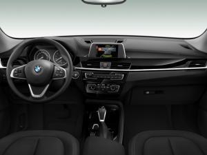 BMW X1 xDrive20i auto - Image 5