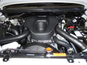 Isuzu D-MAX 300 HI-RIDER automatic D/C - Image 9