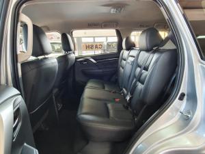 Mitsubishi Pajero Sport 2.4 D4 4x4 - Image 10