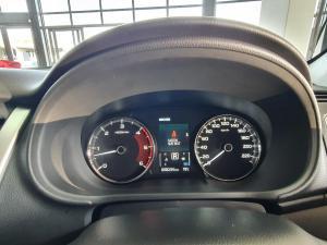 Mitsubishi Pajero Sport 2.4 D4 4x4 - Image 12