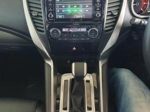 Mitsubishi Pajero Sport 2.4 D4 4x4 - Image 13