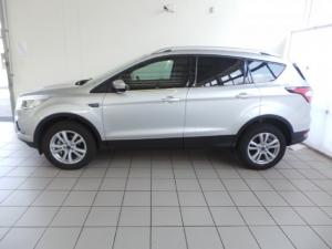 Ford Kuga 1.5T Ambiente auto - Image 2