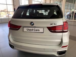 BMW X5 xDRIVE30d M-SPORT automatic - Image 7