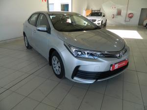 Toyota Corolla 1.6 Esteem - Image 4