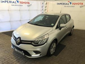Renault Clio 66kW turbo Authentique - Image 12