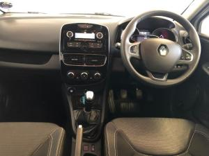 Renault Clio 66kW turbo Authentique - Image 5