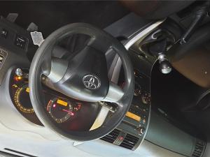 Toyota Corolla Quest 1.6 Plus - Image 7