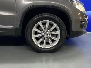 Volkswagen Tiguan 2.0TSI 4Motion Sport&Style - Image 5