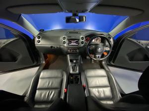 Volkswagen Tiguan 2.0TSI 4Motion Sport&Style - Image 7
