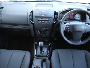 Isuzu D-Max 250 double cab X-Rider auto - Image 12