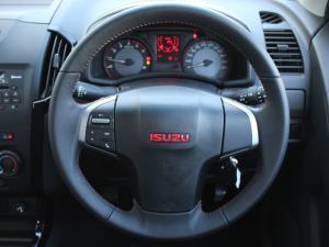 Isuzu D-Max 250 double cab X-Rider auto - Image 4