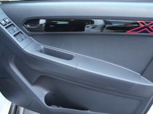 Isuzu D-Max 250 double cab X-Rider auto - Image 6