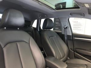 Audi A3 Sportback 1.0TFSI auto - Image 14
