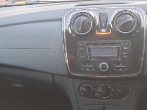 Renault Sandero 66kW turbo Expression - Image 4