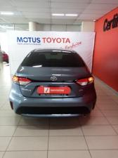 Toyota Corolla 2.0 XR - Image 6