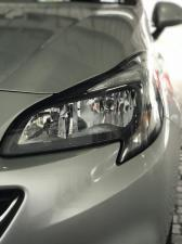 Opel Corsa 1.0T Enjoy - Image 3
