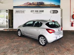 Opel Corsa 1.0T Enjoy - Image 4