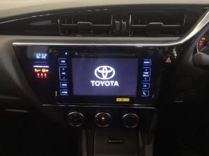 Toyota Corolla Quest 1.8 Prestige - Image 11