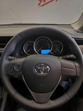 Toyota Corolla Quest 1.8 Prestige - Image 9