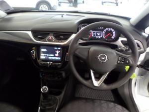 Opel Corsa 1.0T Enjoy 120Y Special Edition - Image 12