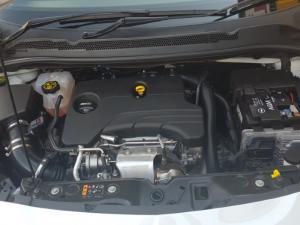 Opel Corsa 1.0T Enjoy 120Y Special Edition - Image 18