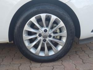 Opel Corsa 1.0T Enjoy 120Y Special Edition - Image 20