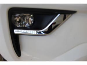 Toyota Prado VX-L 3.0D automatic - Image 10