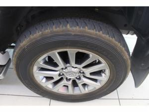 Toyota Prado VX-L 3.0D automatic - Image 11