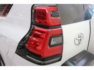 Toyota Prado VX-L 3.0D automatic - Image 12