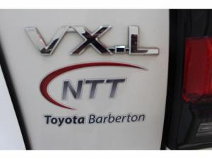 Toyota Prado VX-L 3.0D automatic - Image 13