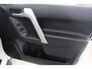 Toyota Prado VX-L 3.0D automatic - Image 15