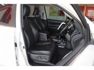 Toyota Prado VX-L 3.0D automatic - Image 16