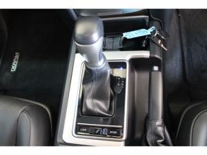 Toyota Prado VX-L 3.0D automatic - Image 17