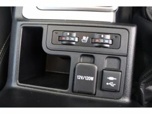 Toyota Prado VX-L 3.0D automatic - Image 19