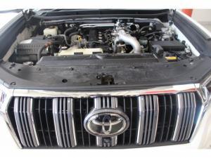 Toyota Prado VX-L 3.0D automatic - Image 5
