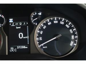 Toyota Prado VX-L 3.0D automatic - Image 6