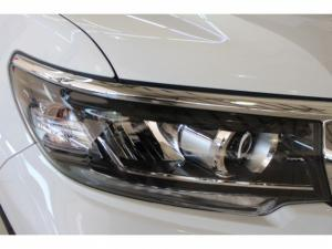Toyota Prado VX-L 3.0D automatic - Image 9