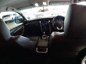 Toyota Fortuner 2.8GD-6 4x4 auto - Image 7