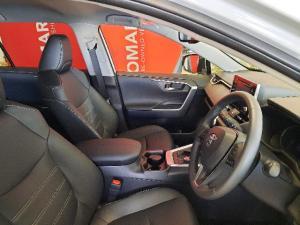 Toyota RAV4 2.5 AWD VX - Image 6