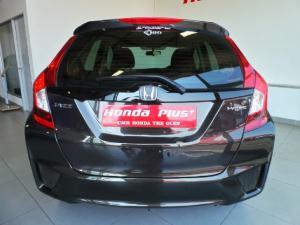 Honda Jazz 1.2 Comfort - Image 6