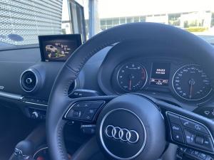 Audi A3 Sportback 1.0 Tfsi Stronic - Image 15