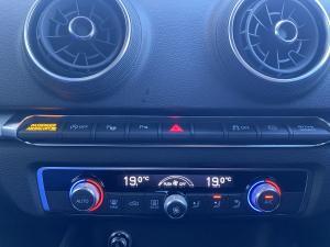 Audi A3 Sportback 1.0 Tfsi Stronic - Image 17