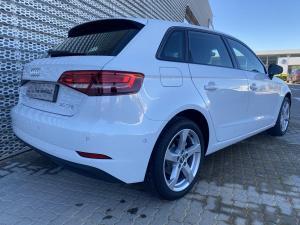 Audi A3 Sportback 1.0 Tfsi Stronic - Image 23