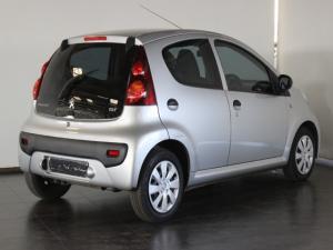 Peugeot 107 1.0 Urban - Image 3