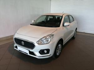 Suzuki Swift DZire sedan 1.2 GL - Image 1