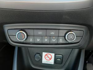 Opel Crossland X 1.6TD Enjoy - Image 14