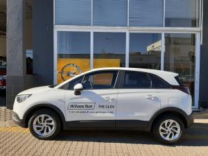 Opel Crossland X 1.6TD Enjoy - Image 2