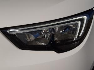 Opel Crossland X 1.6TD Enjoy - Image 8