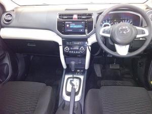 Toyota Rush 1.5 automatic - Image 7