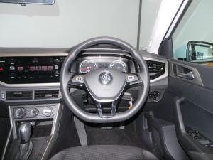 Volkswagen Polo hatch 1.0TSI Comfortline auto - Image 14
